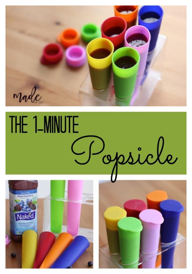 1min-popsicle