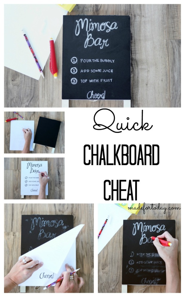 quick-chalkboard-cheat