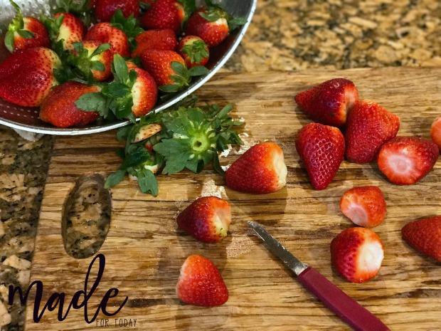 cut_berries